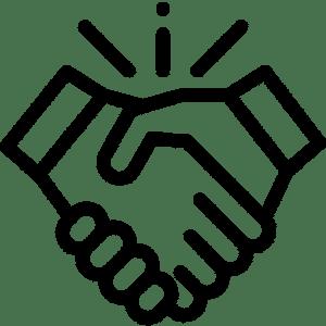 002-handshake