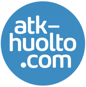 atk_logo2