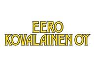 logo-eero-kovalainen-oy